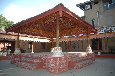atithi-gokul-club-and-hotel-pvt-ltd-sarkhej-gandhinagar-highway-ahmedabad-gujarati-2xitshc